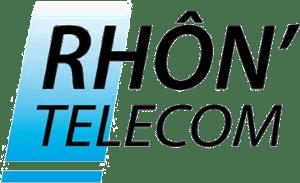 RHON TELECOM