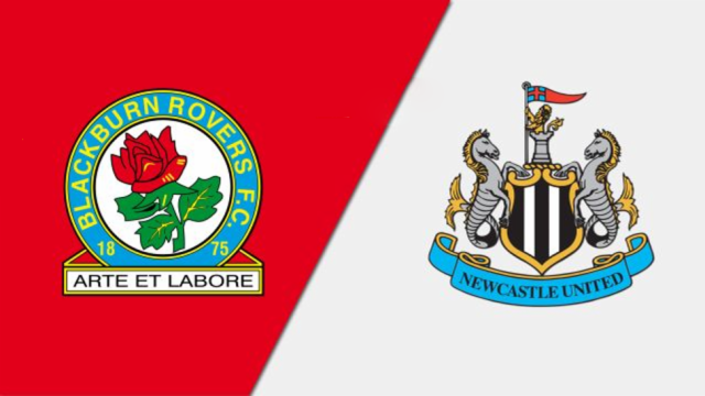Prediksi Skor Bola Blackburn Vs Newcastle United 16 Januari 2019