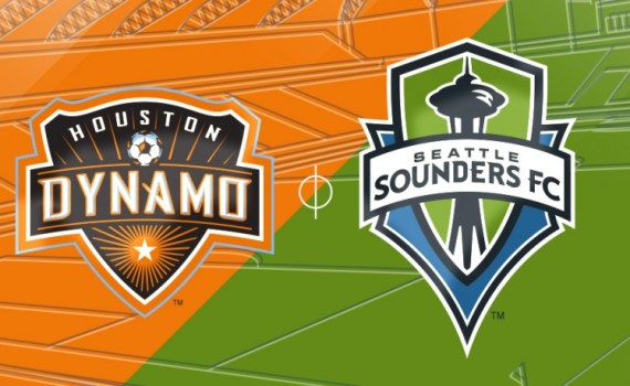 Prediksi Skor Bola Houston Dynamo vs Seattle Sounders 28 Juli 2019
