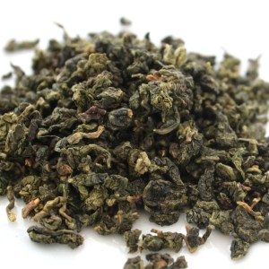 Golden Dawn Oolong