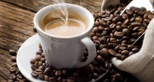 الصّدفة تقود إلى اكتشاف تأثير القهوة على الأمراض الحركية الوراثية