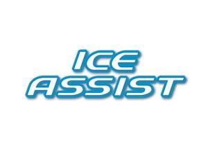 ICE ASSIST