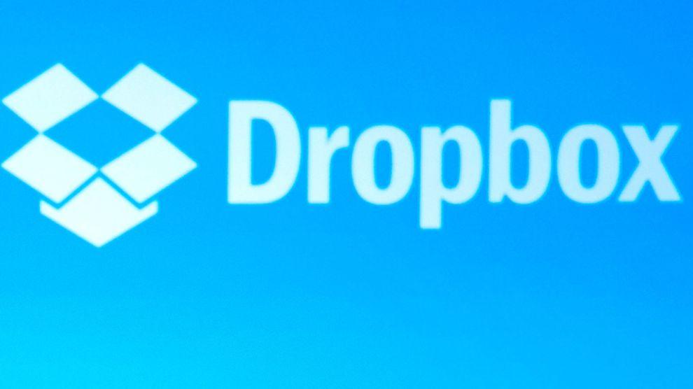 dropbox wallpaper tecake