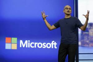 Microsoft files lawsuit against several companies including Indian based company for fraud