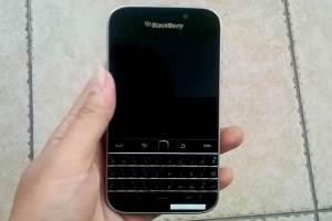 blackberry-classic-tecake
