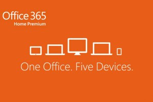 office-365-tecake