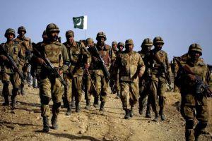 pakistan-army-tecake