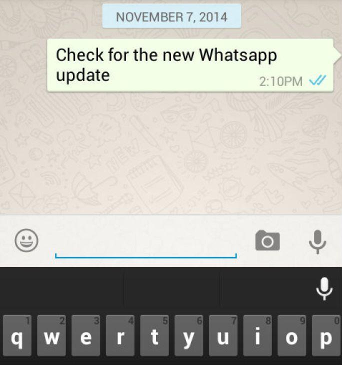 whatsapp-double-tick-tecake