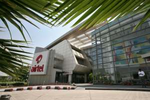 Bharti Airtel ltd Drops Extra Charge VoIP