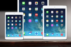 Apple rumors: iOS 9, Stylus, iPad Pro, iPhone 6S and 6S Plus