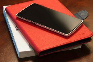 OnePlus-One-tecake