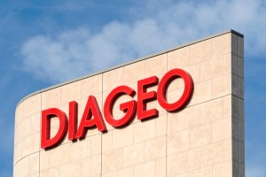 Shareholders approve Diageo India merger with United Spirits