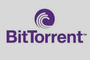 BitTorrent TeCake