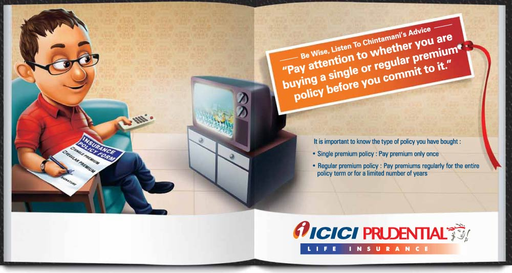 Icici Prudential Life Insurance To Put 5 Percent Stake On Sale