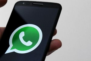 WhatsApp rolls out its voice calling feature