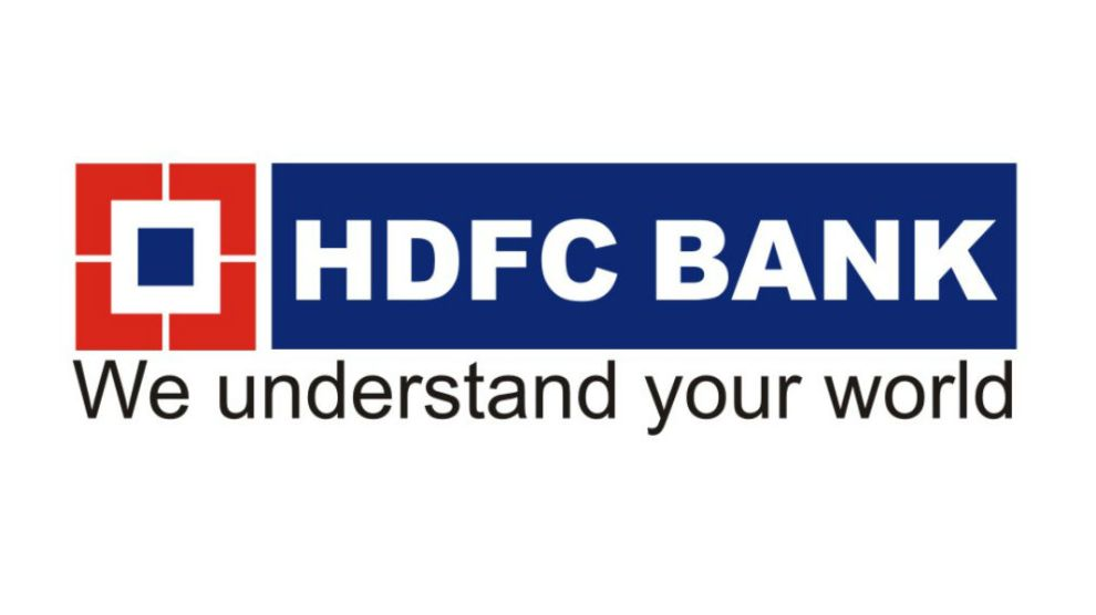 Image result for hdfc logo