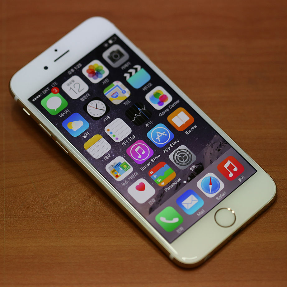 Apple iPhone 6 and 6 Plus prices slashed at Flipkart and Amazon