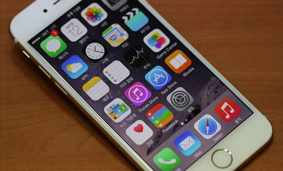 iphone 6 und 6 plus prices