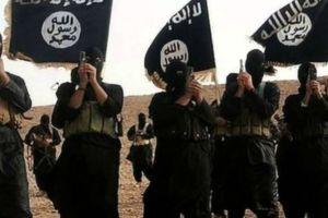 ISIS strikes again, captures Ramadi killing hundreds