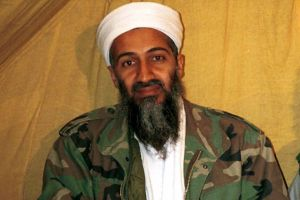 Osama Bin Laden's letter from U.S. raid revealed