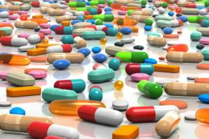 Statin that controls cholesterol, ups diabetes and obesity risk