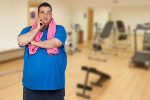 Decoded: Why some find it hard to lose weight, protein to be blamed