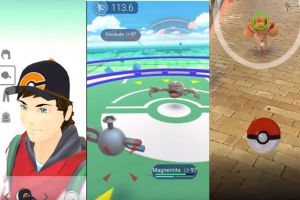 Pokemon Go Launch In 200 Markets Suspects To Happen Soon