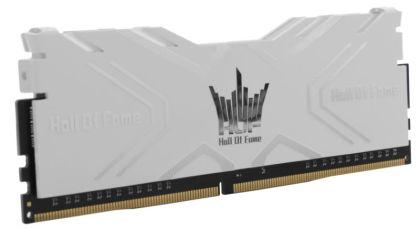 Galax HOF DDR4-4000 OC Lab Special Edition
