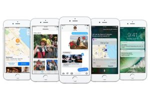 Gif search in iMessage reported giving porn outcomes: Apple rush to fix