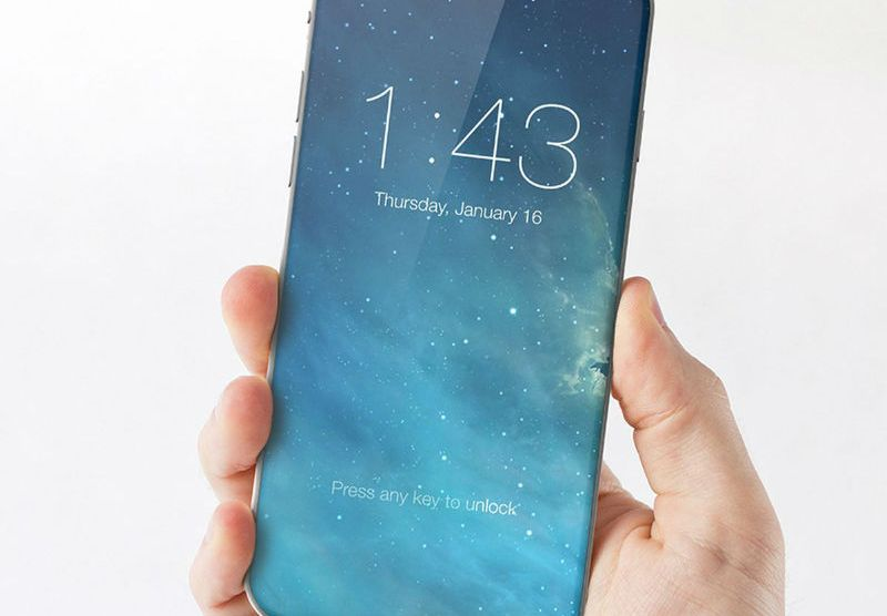 Apple iPhone 8 00469613164