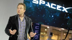 Details of SpaceX Mars Colony uncovered: Elon Musk Talks more about his missions at AMA