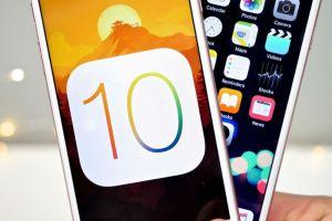 iOS 10 v2