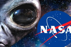 NASA releases bunch of free softwares and Earthly applications for the general public