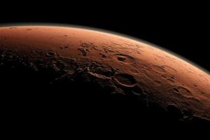 NASA denies investigating some areas of The Red Planet most likely to support Alien life