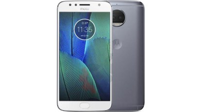 Android, India, Lenovo India, Mobiles, Moto G5S Plus, Moto G5S Plus Price, Moto G5S Plus Price in India, Moto G5S Plus Specifications, Moto India