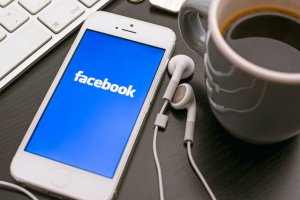 Facebook announces major change in ranking the public content based on surveys