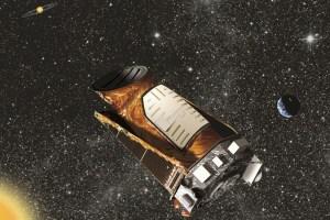 Kepler K2 Mission captures 100 new exoplanets; It used AI to analyze data set
