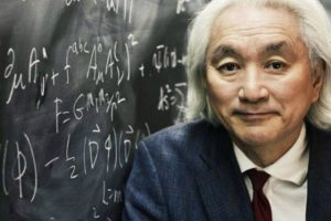Aliens can be harmful for humans; Robots with A.I. might overpower humans, says Physicist Michio Kaku