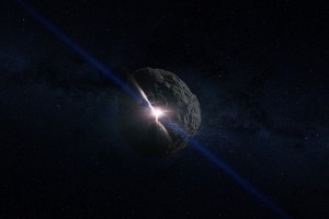 NASA is planning to blow up asteroid Bennu in 2135 with its Hammer: Know How?