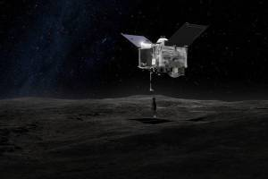 This is why NASA is going extra miles to mine this asteroid, but why?