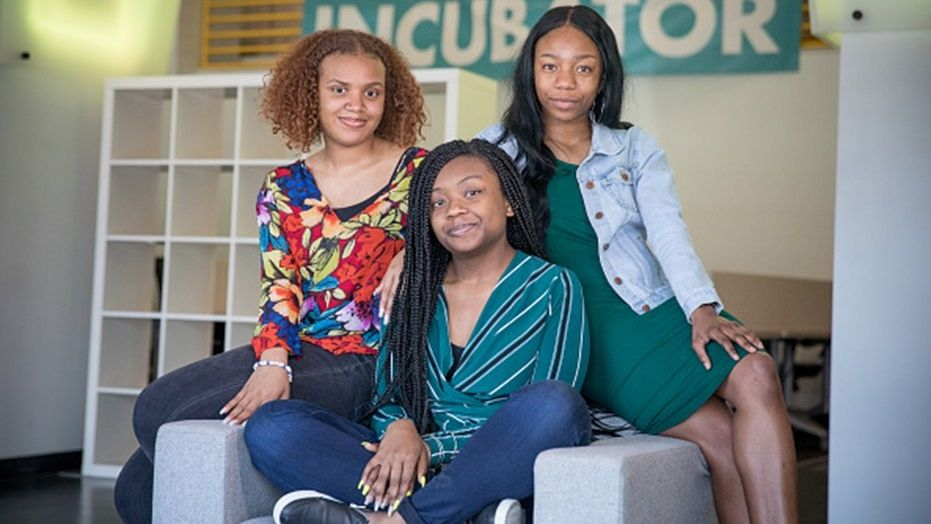 Black Teens Face Racism, Hackers in NASA Competition