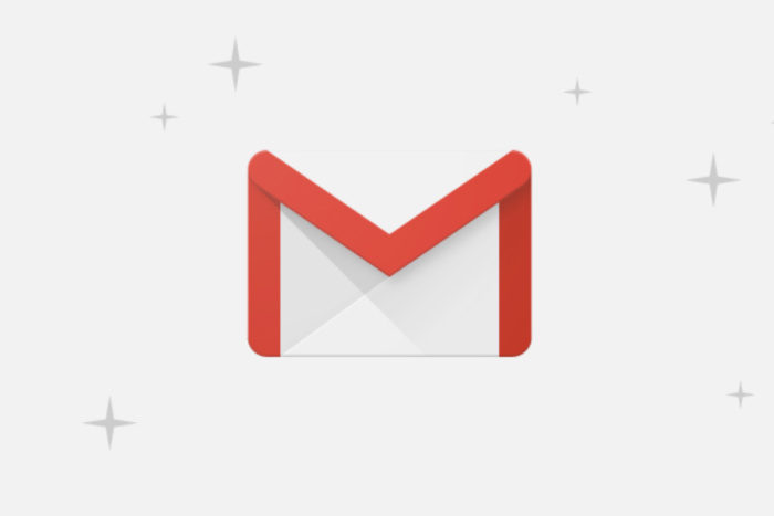Gmail was down yesterday and so is YouTube and Google Drive