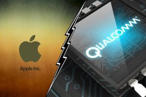 After heated arguments, Apple and Qualcomm finally settled with undisclosed terms
