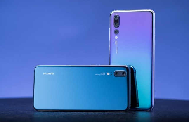 Huawei ban delays by 90 days; Founder states how U.S. underestimate the tech gaint