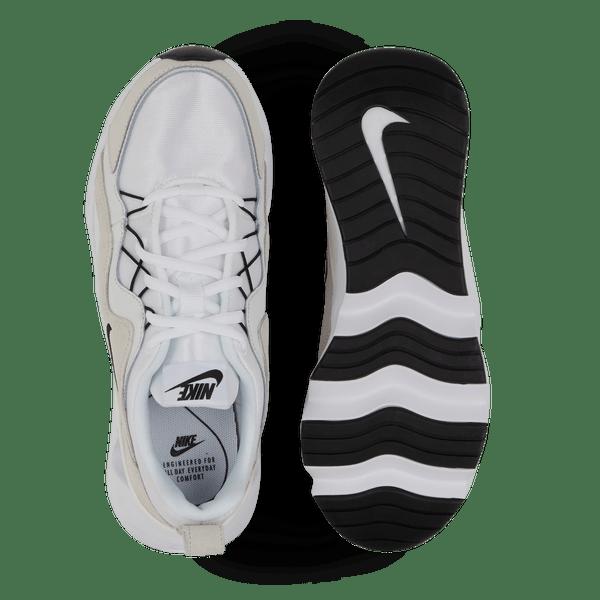 Nike RYZ 365 Blanco