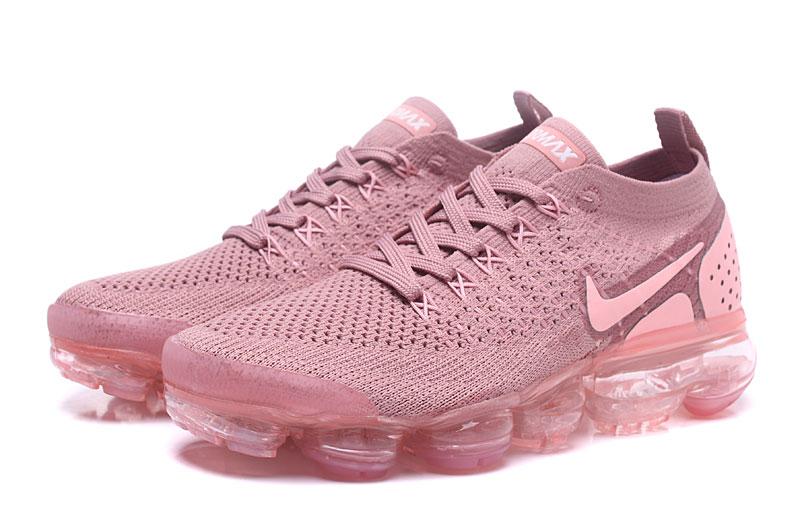 Nike VaporMax Rosa
