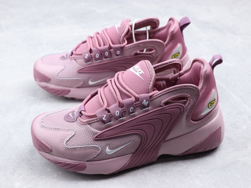 Nike Zoom 2K Rosas