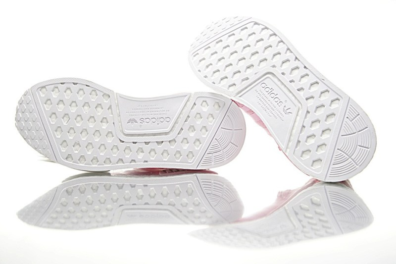 Adidas NMD Rosa