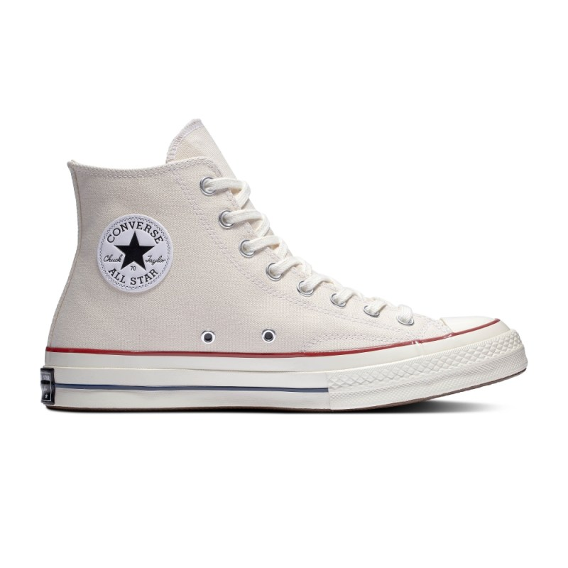 Converse All Star 1970s Beige