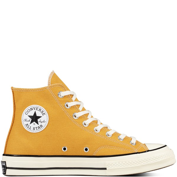 Converse All Star 1970 Hi Amarillo